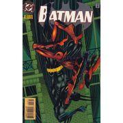 Batman---Volume-1---523