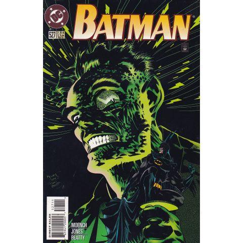 Batman---Volume-1---527