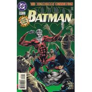 Batman---Volume-1---531