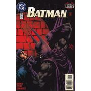 Batman---Volume-1---533
