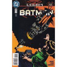 Batman---Volume-1---534
