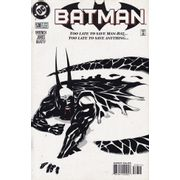 Batman---Volume-1---538