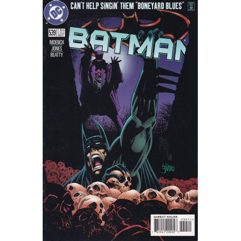 Batman---Volume-1---539