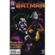Batman---Volume-1---545
