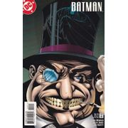 Batman---Volume-1---549
