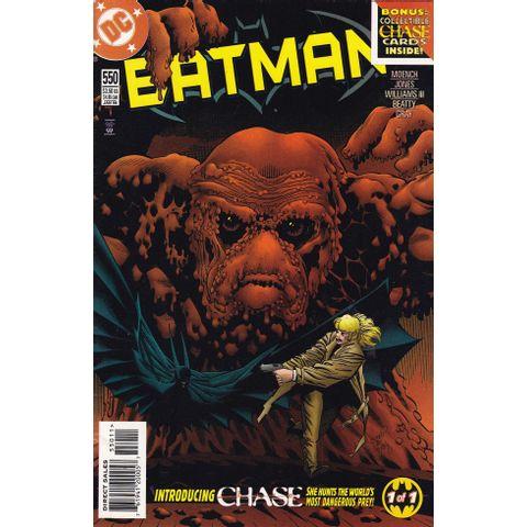 Batman---Volume-1---550