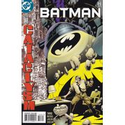 Batman---Volume-1---553