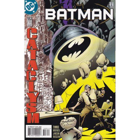 Batman---Volume-1---553