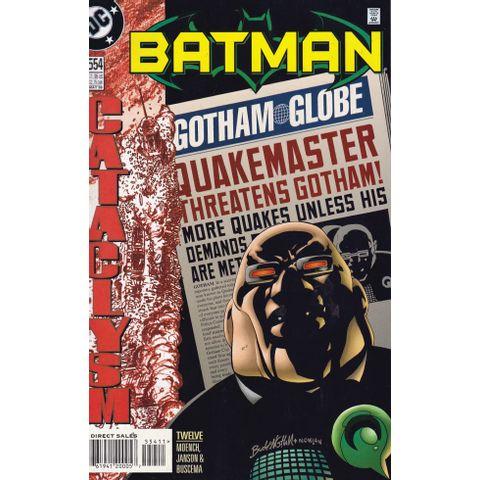 Batman---Volume-1---554