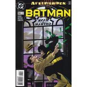Batman---Volume-1---556