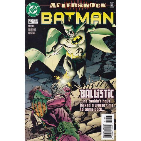Batman---Volume-1---557