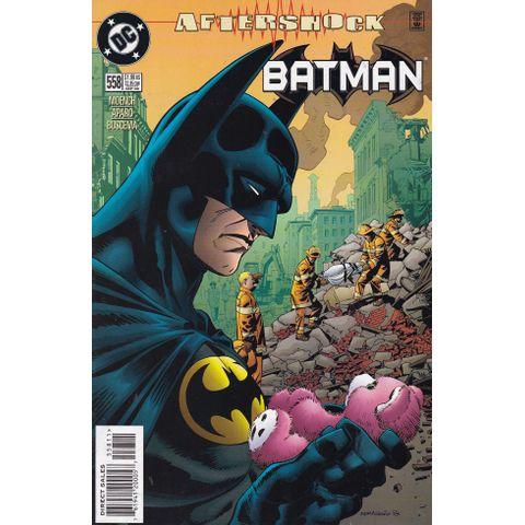 Batman---Volume-1---558