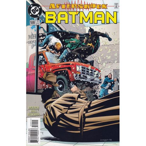Batman---Volume-1---559