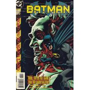 Batman---Volume-1---560