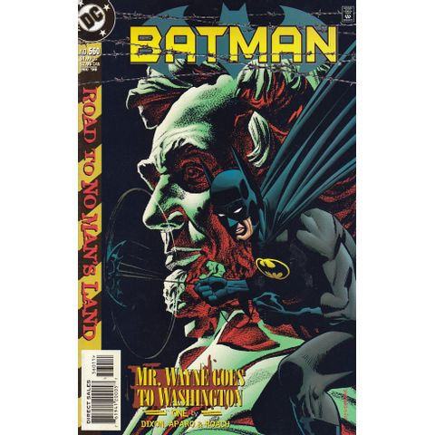 Batman---Volume-1---560