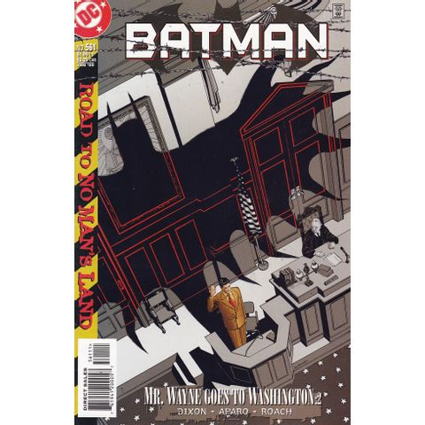 Batman---Volume-1---561
