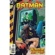 Batman---Volume-1---562