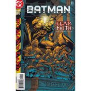 Batman---Volume-1---564
