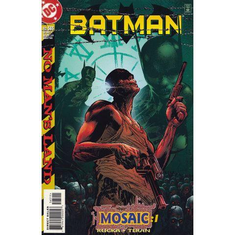 Batman---Volume-1---565