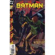 Batman---Volume-1---569