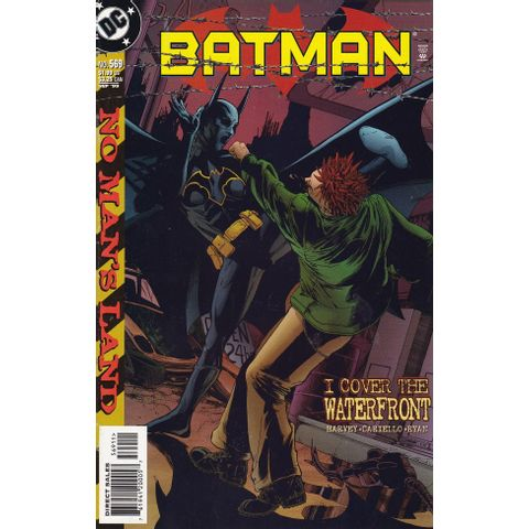 Batman---Volume-1---569