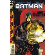 Batman---Volume-1---571