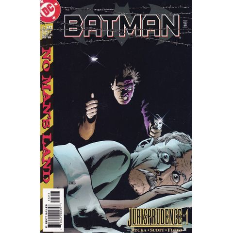 Batman---Volume-1---572