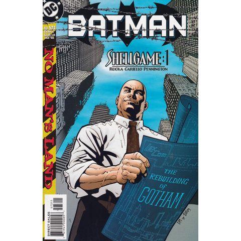 Batman---Volume-1---573