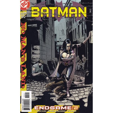 Batman---Volume-1---574