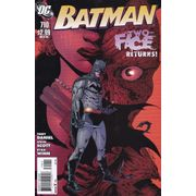 Batman---Volume-1---710