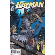 Batman---Volume-1---712