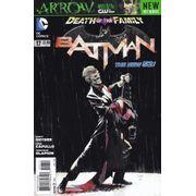 Batman---Volume-2---17