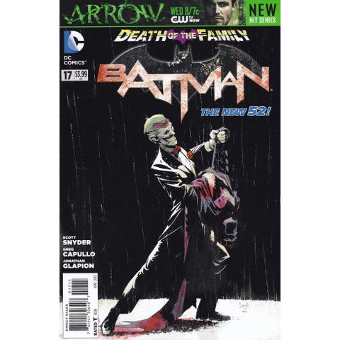 Batman---Volume-2---17
