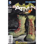 Batman---Volume-2---18