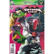 Batman-and-Robin---Volume-1---24