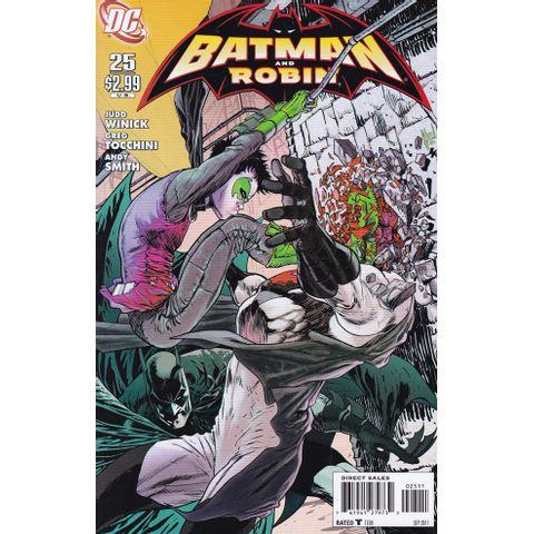 Batman-and-Robin---Volume-1---25
