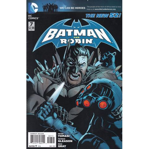 Batman-and-Robin---Volume-2---07