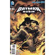 Batman-and-Robin---Volume-2---08