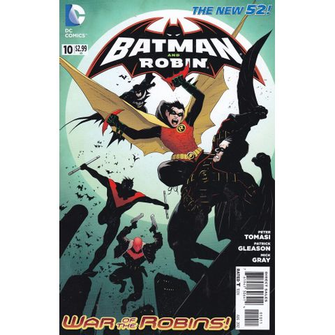 Batman-and-Robin---Volume-2---10
