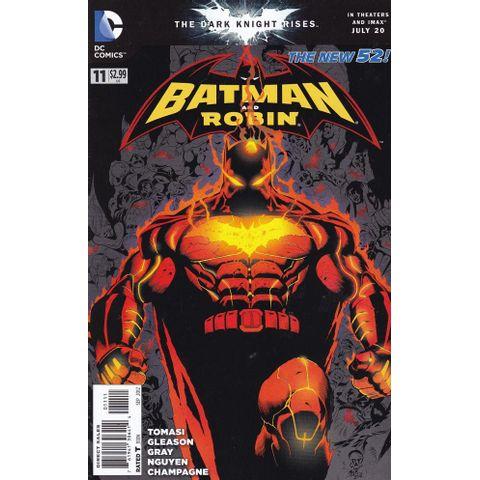 Batman-and-Robin---Volume-2---11