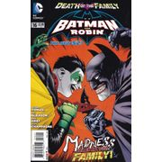 Batman-and-Robin---Volume-2---16