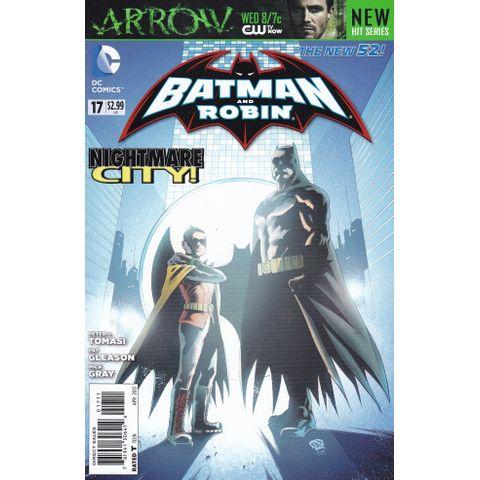 Batman-and-Robin---Volume-2---17
