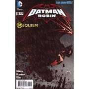 Batman-and-Robin---Volume-2---18