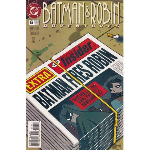Batman-and-Robin-Adventures---06