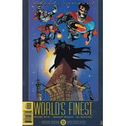 Batman-and-Superman---World-s-Finest---09