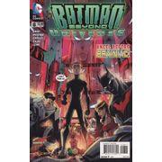 Batman-Beyond---Universe---08