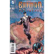 Batman-Beyond---Unlimited---15
