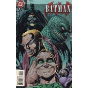 Batman-Chronicles---03
