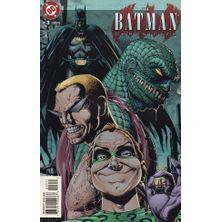Batman-Chronicles---03