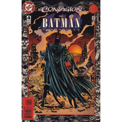 Batman-Chronicles---04